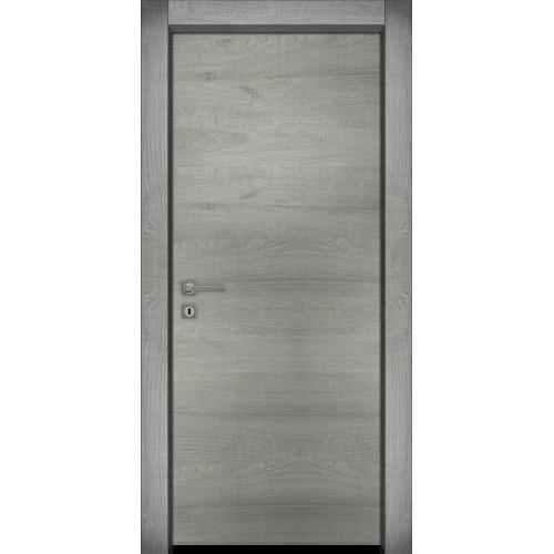 I1701 NX700 Εσωτερική Πόρτα Laminate