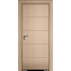 I1511 Εσωτερική Πόρτα PVC